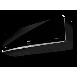 Сплит-система (инвертор) Ballu BSPI-10HN1/BL/EU серии Platinum DC Inverter Black Edition