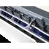 Сплит-система (инвертор) Ballu BSWI-24HN1/EP/15Y серии ECO PRO DC Inverter
