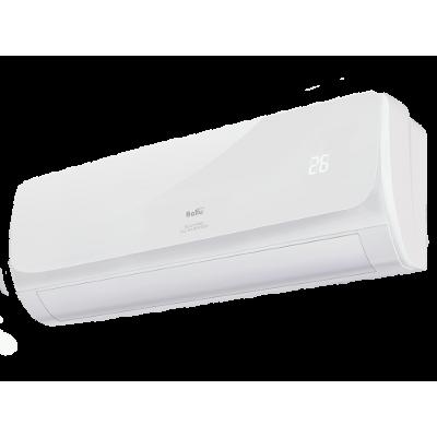 Сплит-система (инвертор) Ballu BSWI-07HN1/EP/15Y серии ECO PRO DC Inverter