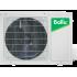 Сплит-система Ballu BSO-07HN1_19Y серии Olympio Edge