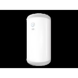 Электрический накопительный водонагреватель Ballu BWH/S 100 Proof