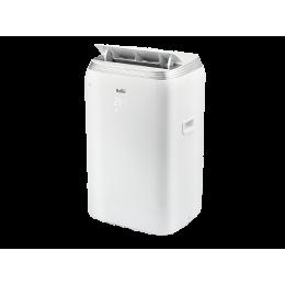 Мобильный кондиционер Ballu BPHS-08H серии Platinum Comfort