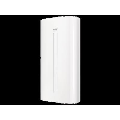 Электрический накопительный водонагреватель Ballu BWH/S 30 RODON