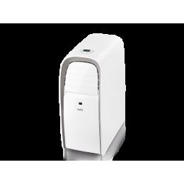 Мобильный кондиционер Ballu BPAC-09 CE_Y17 серии Smart Electronic