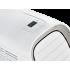 Мобильный кондиционер Ballu BPAC-07 CE_Y17 серии Smart Electronic