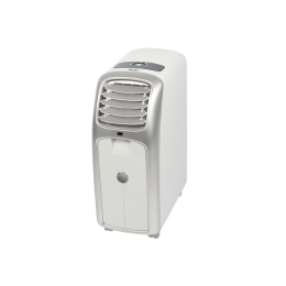 Мобильный кондиционер Ballu BPAC-07 CM серии Smart Mechanic