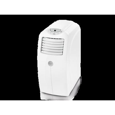 Мобильный кондиционер Ballu BPAC-18 CE серии Smart Pro