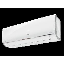 Сплит-система (инвертор) Ballu BSAGI-09HN1_17Y серии iGreen PRO DC Inverter