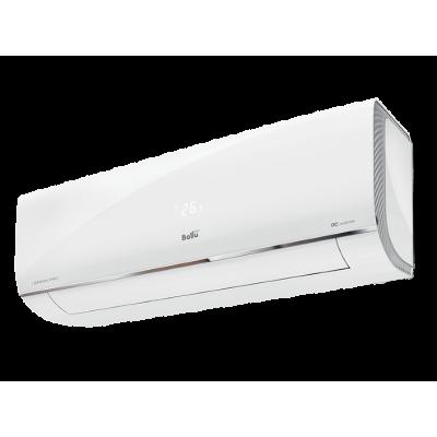 Сплит-система (инвертор) Ballu BSAGI-18HN1_17Y серии iGreen PRO DC Inverter