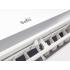 Сплит-система (инвертор) Ballu BSDI-12HN1 серии Lagoon DC Inverter