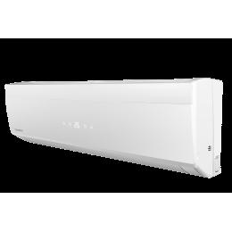 Сплит-система (инвертор) Daichi DA20AVQS1-W/DF20AVS1 серии Peak