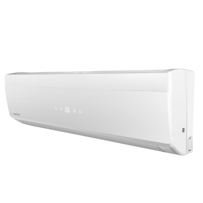 Сплит-система (инвертор) Daichi DA60AVQS1-W/DF60AVS1 серии Peak