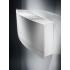 Настенный внутренний блок (инвертор) Daikin FTXG25LW серии Emura
