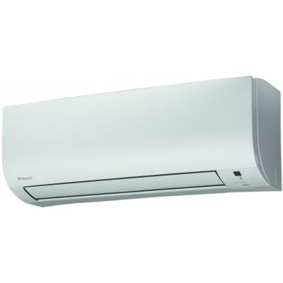 Сплит-система (инвертор) Daikin FTXP20L/RXP20L серии Comfora