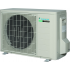 Сплит-система (инвертор) Daikin FTXP60L/RXP60L серии Comfora