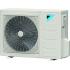 Сплит-система Daikin FTYN35L/RYN35L