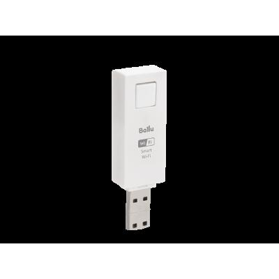 Модуль съёмный управляющий Smart Wi-Fi Ballu BCH/WF-01