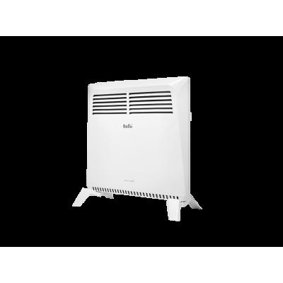Электрический конвектор Ballu BEC/SMT-1000