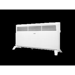 Электрический конвектор Ballu BEC/SMT-2500