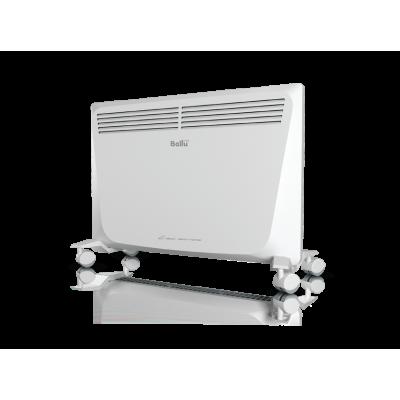 Электрический конвектор Ballu BEC/EZMR-2000