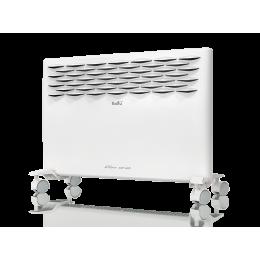 Электрический конвектор Ballu BEC/ETER-1000