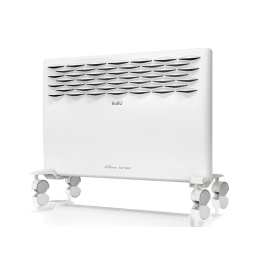 Электрический конвектор Ballu BEC/ETER-1500