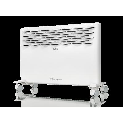 Электрический конвектор Ballu BEC/ETER-2000