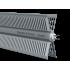 Электрический конвектор Ballu BEP/EXT-1000