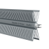 Электрический конвектор Ballu BEP/EXT-2000
