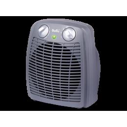 Тепловентилятор Ballu BFH/S-09N серый