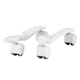 Ножки на колесиках для конвектора Electrolux EFT/AG2