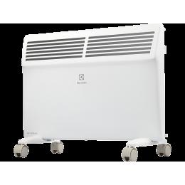 Электрический конвектор Electrolux ECH/AS-1500 MR