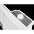 Электрический конвектор Electrolux ECH/AS-2000 MR
