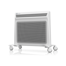 Инфракрасный обогреватель Electrolux EIH/AG2-1000 E
