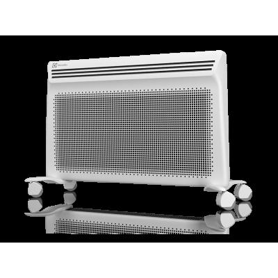 Инфракрасный обогреватель Electrolux EIH/AG2-1500 E