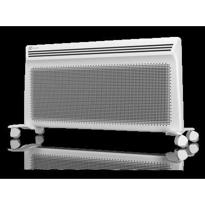 Инфракрасный обогреватель Electrolux EIH/AG2-2000 E