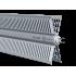 Электрический конвектор Electrolux ECH/B-1500 E