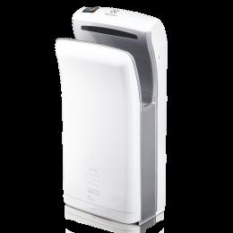 Сушилка для рук Electrolux EHDA/HPF-1200W