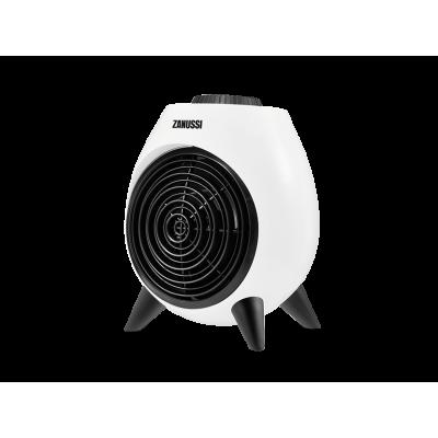 Тепловентилятор Zanussi ZFH/S-207