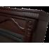Портал для электрокамина Electrolux Rome 26/30 шпон тёмный дуб