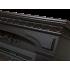 Портал для электрокамина Electrolux Perfetto 26/30 шпон венге