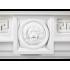 Портал для электрокамина Electrolux Vittoriano 30 белый