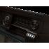 Портал для электрокамина Electrolux Vittoriano 30 шпон венге