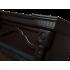 Портал для электрокамина Electrolux Rome 30 шпон венге