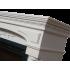 Портал для электрокамина Electrolux Perfetto R 30 белый