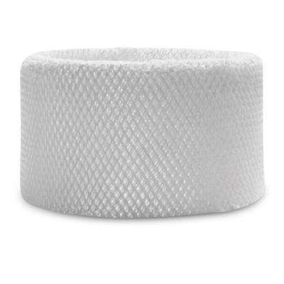 Boneco A7018 Filter Matt - Увлажняющий фильтр