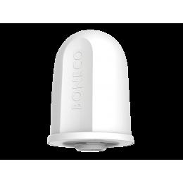 Boneco A250 Aqua Pro - Фильтр-картридж 2-в-1