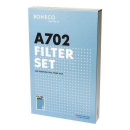 Boneco A702 Filter Set - Комплект фильтров