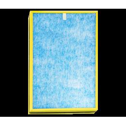 Boneco A501 - Фильтр ALLERGY