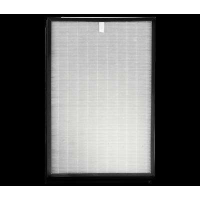 Boneco A403 - Фильтр SMOG